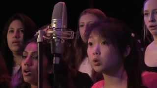 Newark Academy - Arts: Choral I