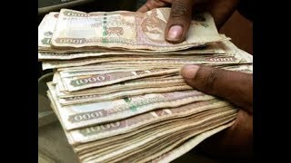 How new Nairobi taxes will affect your life