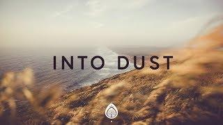 Mack Brock ~ Into Dust (Lyrics) - YouTube
