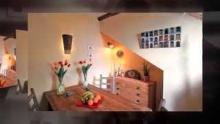 preview picture of video 'Mi Joya Holiday Rental Property, Montejaque'