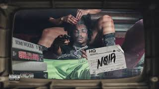 Smino   HOOPTI (Official Audio)