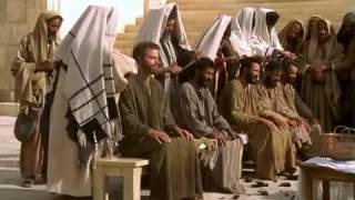 Апостол Павел 2-часть