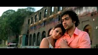Nazare kahan Soti Hain - Jashnn HD Bluray Music   - YouTube