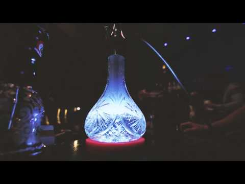 Hookah Deluxe Sevilla @ Dante Music Room (Sevilla)