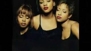 Divine - ALL I REALLY WANT featuring MAHOGANY