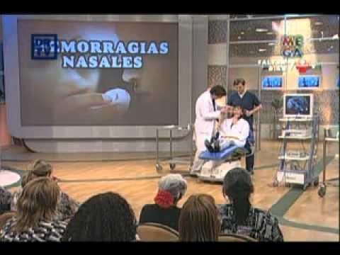 Asistencia de medicamentos de emergencia hipertensiva crisis