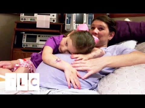 The Busbys Reflect on How They Prepared for the Quints | Outdaughtered | S2 Episode 9