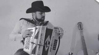 Fara Fara Time !!!! Me Vas A Extrañar  (Pepe Aguilar)