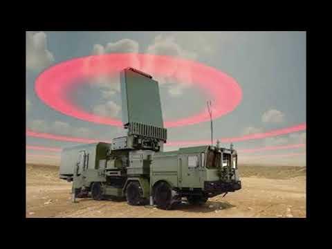 🌍 США приняли на вооружение ракеты, способные  сжигать  российские радары