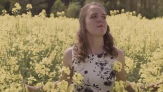 Video UNN- Alice