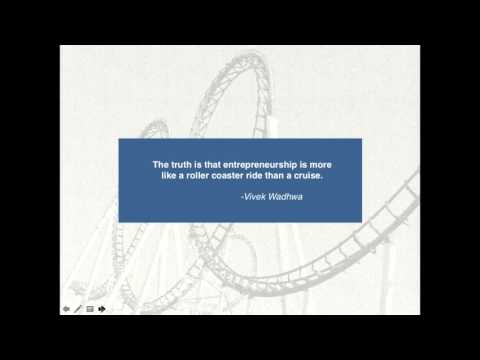 mp4 Entrepreneurship Filetype Pdf, download Entrepreneurship Filetype Pdf video klip Entrepreneurship Filetype Pdf