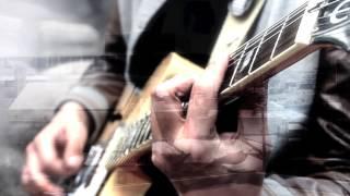 Aquella Ciudad - Ulises Hadjis feat. Juan-Manuel-Torreblanca, (Video)