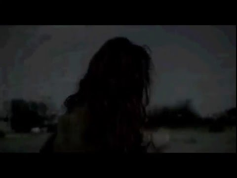 Sky Ferreira - Night time, my time (Music Video)