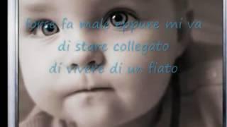 Jovanotti-Mi Fido Di Te