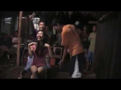 Kung paano upang mabilis na makaya sa isang halamang-singaw sa kuko