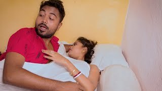 High Rated Gabru | Guru Randhawa | Gal Goriye | 2019