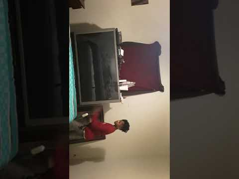 First YouTube channel please get this to 50likes at least and subscribe
