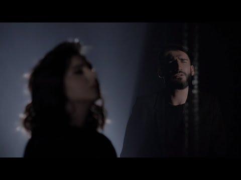 Sofia Nizharadze & Giorgi Kelaptrishvili - Old sound