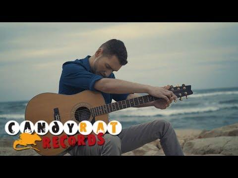 Michael Kobrin - Underwater (Official Release)