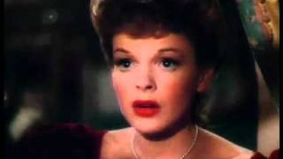 Judy Garland - Have Yourself A Merry Little Christmas.AVI