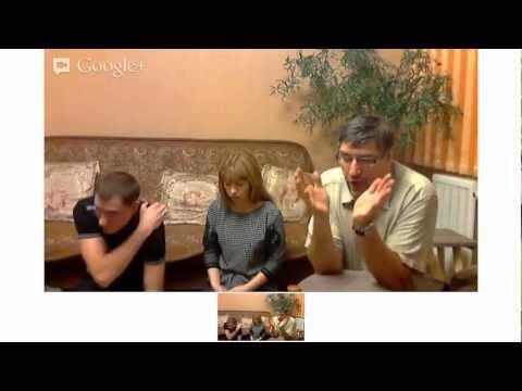 Молитва об умерших родителях сильная