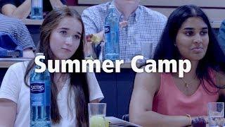 summer camps 2018 - 免费在线视频最佳电影电视节目 - Viveos Net