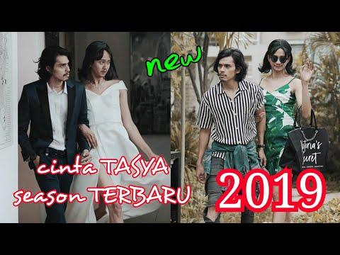 cinta TASYA season terbaru 2019