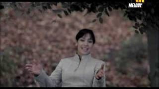 اغاني حصرية Galila - Shawerly / جليلة - شاورلى تحميل MP3