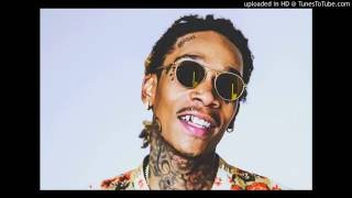 24hrs Ft. Ty Dolla $ign & Wiz Khalifa   What You Like
