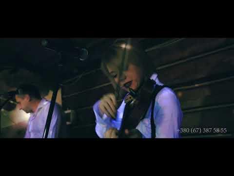 """Гурт """"Шлягер"""", відео 4"""