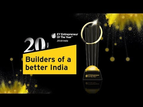 mp4 Entrepreneur Of The Year List, download Entrepreneur Of The Year List video klip Entrepreneur Of The Year List