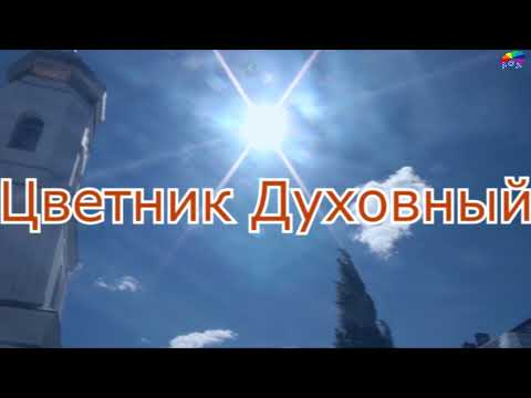 https://www.youtube.com/watch?v=f0RnSSh8hqI