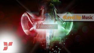 ØVERDOSE - Sorrow (ft. Shadow) || #Level Up Music