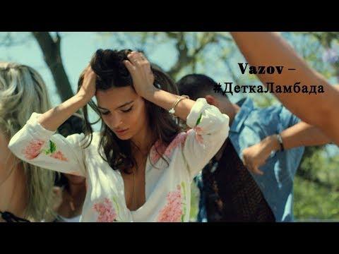 Zanet252's Video 148708902831 f0SZcvTEXAc