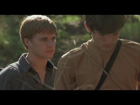Dream Boy - Trailer