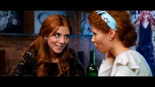 Лучшая комедия,  Беременный, очень смешной фильм
