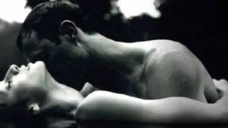 ronan keating only you