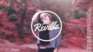 Hollow Coves - The Woods (Alex Schulz Remix)