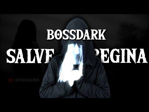 SALVE REGINA (En Latín y Traducido al Español) | BossDark