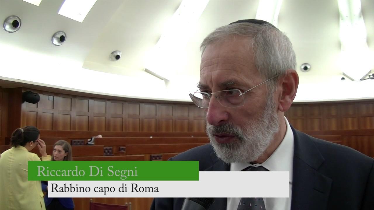 Nuove tecnologie e bioetica, un convegno a Roma