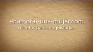 preview picture of video 'Como seducir una mujer CASADA Y MOLESTAR AL MARIDO'