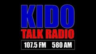 90 Years of KIDO