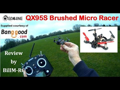 eachine-qx95s-micro-fpv-racing-drone-bnf-review