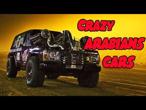 Extreme 4x4 SAND RACING OFF ROAD Cars | V6 V8 TURBO ENGINES | Pure Loud Sound | COMPILATION
