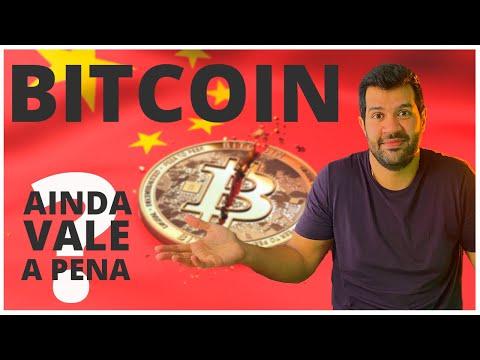 Bitcoin priima labdaros organizacijas
