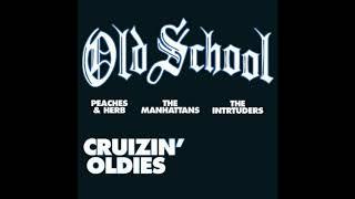 Old School Cruizin' Oldies