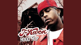 Hood Hop