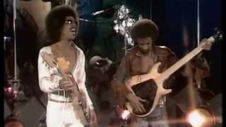 Brothers Johnson   Strawberry Letter #23 1977