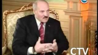 Лукашенко Washington Post: Зачем в Беларуси посол США?