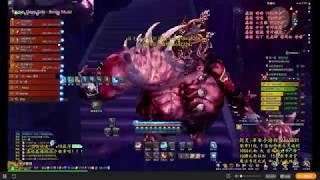 bns bd - मुफ्त ऑनलाइन वीडियो